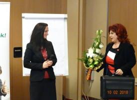 30%-os fejlődött a Molnár-ág az év első hónapjában – a Startképzés elismerésekben is bővelkedett