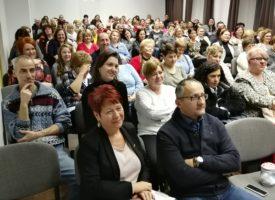 """Teltházas Reg-Enor Est Győrben, ahol """"a jövő épül"""""""