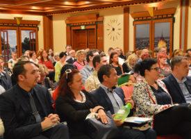 Tavaszi felfrissülés budapesti Starttal (és új Ezüst HV-val) a Kónya-ágon