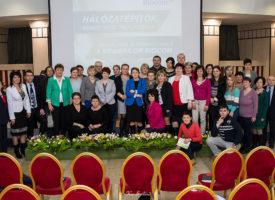 Egy nagyrendezvény margójára – a szovátai, márciusi hálózatépítő találkozó cselekvésre késztető, hitet adó program volt