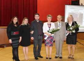 Újabb száz emberhez jutott el a Biocom jó híre – Reg-Enor Estet szerveztek Nagymegyeren (Szlovákiában)