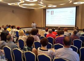 Kezdd és végezd a napod a Mikrobiommal! – ez volt a Debreceni Egészség Est üzenete
