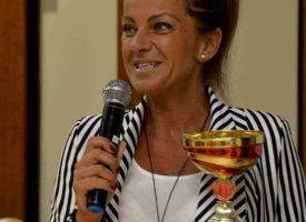 Már az első jutalékától táncra perdült Nagy Zsuzsanna – a Sinka-Gyuris-ág győri hálózatvezetőjének vérévé vált a Biocom