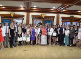 Lendületes júliusi Startképzés a Kónya-ágon – Több kitűző is megtalálta hálózatvezetőjét