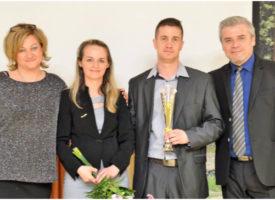 Ez a világ legjobb üzlete! – Csodaboszi-csapatot vezet az Ezüst Hálózatvezető Szabóné Gyarmati Tímea a Sinka-Gyuris-ágon