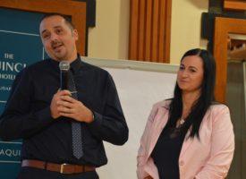 Álomélet Szerbiában is lehetséges a Biocommal – Törkölyék sikere a Tóth-Wolford csapatban, a Kónya-ágon
