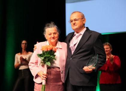 Őszi lendületvétel a csúcsévben – Tanító és motiváló is volt a szeptemberi nemzetközi találkozó