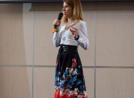 Ötcsillagos romániai nagyrendezvény Kolozsvárott – félezer érdeklődő, minőségi mondanivaló, két nyelven
