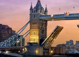 Változások a csomagrendelés menetében Angliában