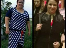 Blogolva regenorozott Danyiné Rostás Margit – Mintha a Czentlaki-ág vezetőjének találták volna ki a kúrát