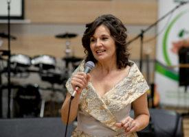 Melinda Bál Erdélyben – A Turóczi-ág gyémánt vezetőjét ünnepelték