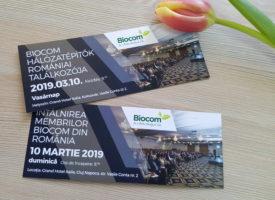 Kolozsvár újra vár! – A romániai partnercég tavaszi nagyrendezvényét ismét az erdélyi városban tartják március 10-én