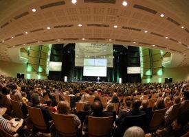 Újabb csúcsok, további fejlesztések: szárnyal a Biocom – ez derült ki a hálózatépítők tavaszi találkozóján