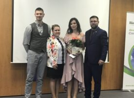 Tájékozódtak, ünnepeltek és feltöltődtek a Ferenczy-, Vass-, Beta- és Gazdag-ág tagja a nyári Starton
