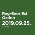 Reg-Enor Est Ózdon