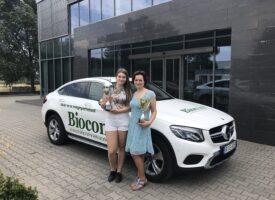 """Horváthék a 3 """"Audis"""" hónap után most a Mercit választották… – Továbbra is fejlődési pályán a Vass-Beta-ág anya-lánya párosa"""