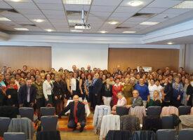 Egy tökéletes nap: a Molnár-ág is megtartotta nemzetközi nagyrendezvényét Szegeden
