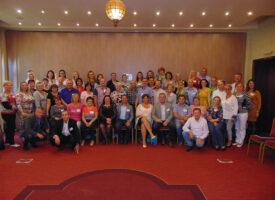 Monspiráció a Shirazban: magas szintű képzést kapott a Sinka-ág