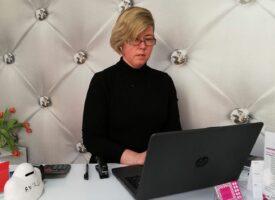 Bezárt vállalkozás, kinyíló Biocom-lehetőség – németországi példa Salánki Zsuzsannával a Tóth-Wolford-ágról, regenoros ízzel