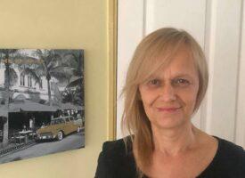 Bementek hozzá a boltba, üzlet lett belőle – Bella Tamásné Anita HV-története a Czentlaki-ágon