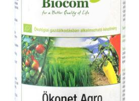 SCD AGRO – gyakori kérdések a termésnövelő és talajjavító termék kapcsán