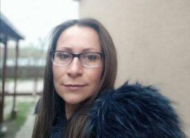 Változtass, hogy változhass! – Martonovics Gáborné Anita kitűzős hálózatvezető lett a Csordás-ágon
